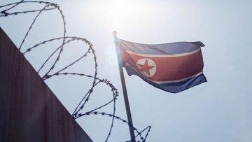 """K.Kore'den ABD'ye """"acımasız intikam"""" tehditi"""