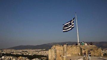 """""""Vizeler olmasa 8,5 milyon Türk turist Yunanistan'a gelir"""""""