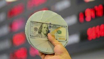 Bankacılık dışı finans sektörünün büyüklüğü 120 milyar TL...