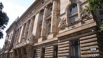 Macaristan Merkez Bankası faizi değiştirmedi