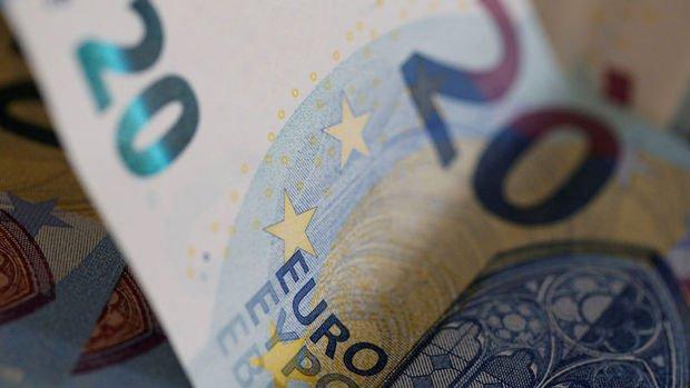 """Eurodaki yükseliş """"Draghi""""ye rağmen sürebilir"""