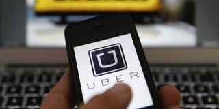 İTEO/Uğur: Uber tamamen yasadışı