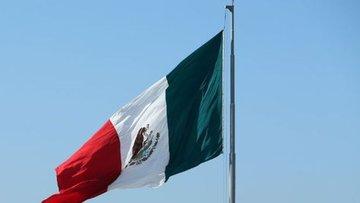Meksika ekonomisi 2. çeyrekte yüzde 1.8 büyüdü