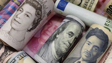 Türkiye'ye uluslararası net doğrudan yatırım girişi azaldı
