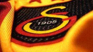 Galatasaray'ın sermaye artırımından nakit girişi 87,2 mil...