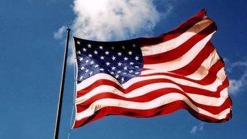 ABD K.Kore'ye finansal yaptırımlarını sıkılaştırdı