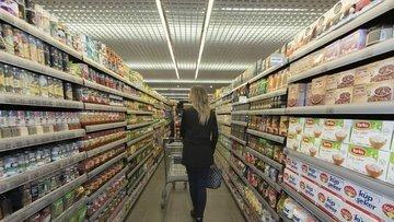 Tüketici güveni Ağustos'ta geriledi