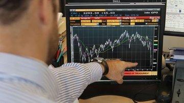 Küresel Piyasalar: Hisseler Trump'ın Nafta açıklaması ile...