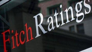 Fitch'ten ABD'ye 'kredi notunuzu düşürebiliriz' uyarısı