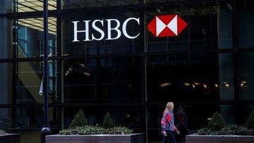 HSBC Türkiye'nin 2017 büyüme tahminini yüzde 4'e yükseltti