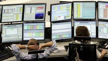 Küresel Piyasalar: ABD'de siyasi sorunlar Jackson Hole ön...