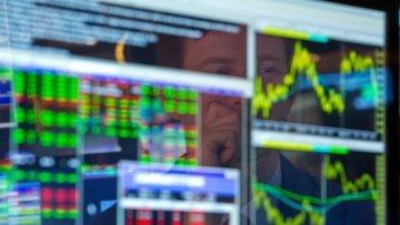 ABD'de kurumsal tahvil satışları rekor hıza ulaştı