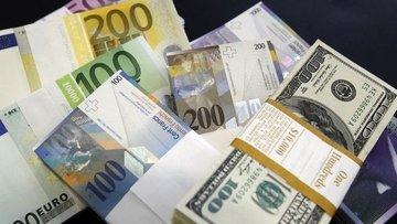 """""""Euro/dolar 1.20'nin üzerine çıkabilir"""""""