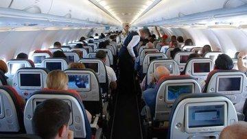 Bayramda 15 milyon yolcu toplu ulaşımdan yararlanacak