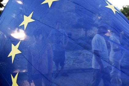 Euro Bölgesi bileşik PMI'sı Ağustos'ta 55.7 oldu
