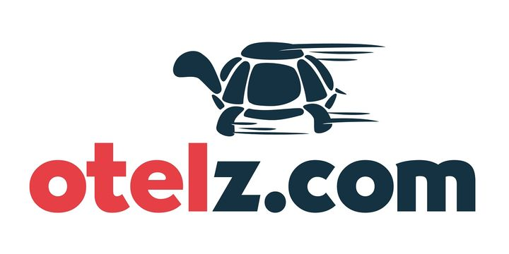 Otelz.com'a 13 milyon TL