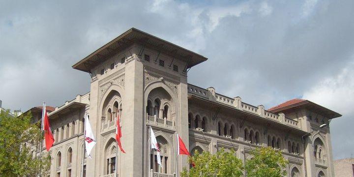 Ziraat, UT Bank