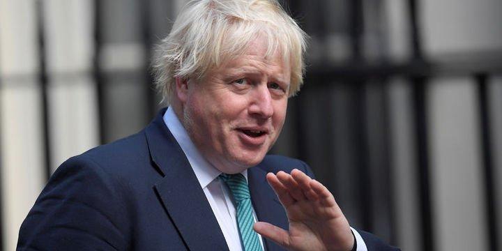 İngiltere Dışişleri Bakanı: Avrupa bir dizi ortak sorunla yüz yüze