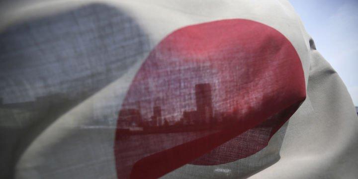 Japonya büyümesi aşağı revize edildi