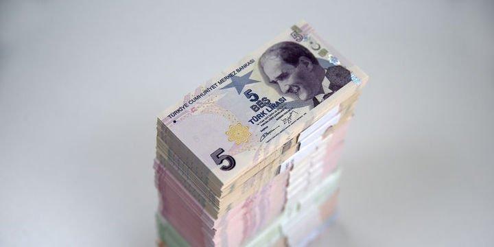 Dolar/TL 3.40 ile yılın en düşük seviyesinde
