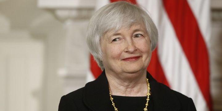 """Fed """"Yellen"""" ile devam edecek mi?"""