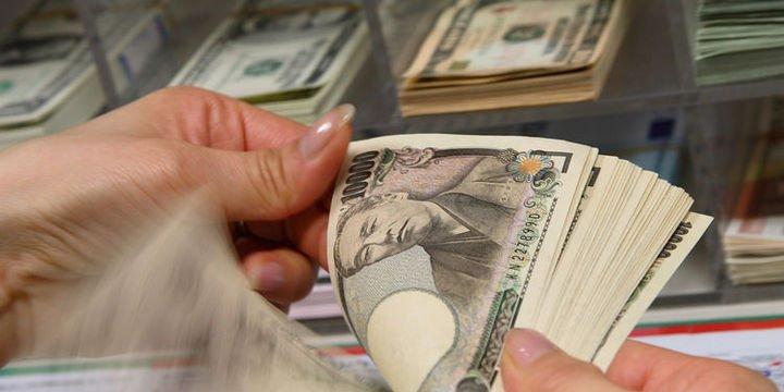Çin yuana karşı pozisyon almanın maliyetini düşürdü