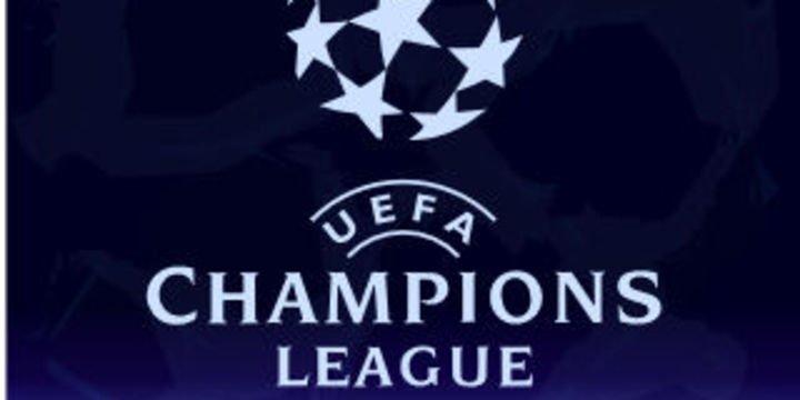 Dokuz milyar euroluk futbol resitali başlıyor