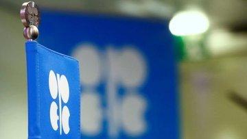 OPEC'in arz kısıntısı gelişen piyasa hisselerini fazla de...