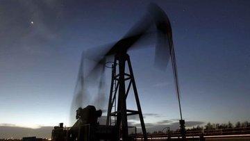 OPEC küresel petrol talebi tahminlerini yükseltti