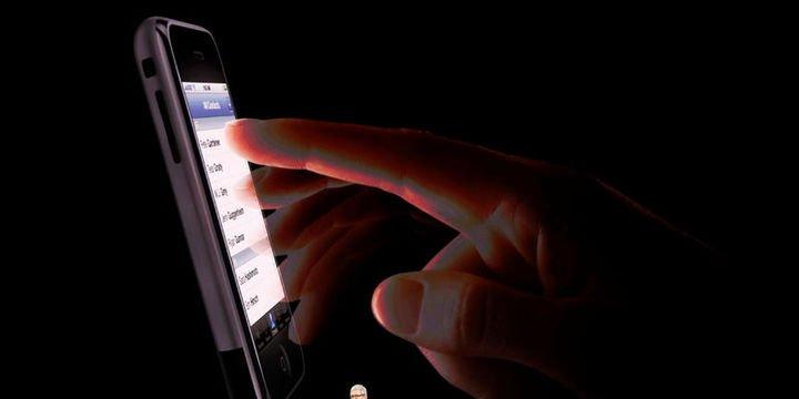Apple üç yeni iPhone modelini tanıttı