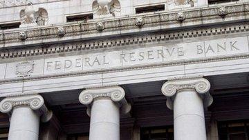 Piyasalar Fed'in 2017'de tekrar faiz artırmasına hala iht...