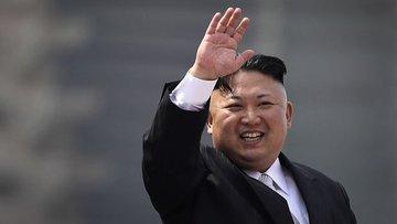 Kuzey Kore'den nükleer programını hızlandırma tehdidi