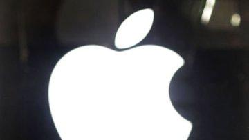 Apple'ın ürün tanıtımı yatırımcılardan rağbet görmedi