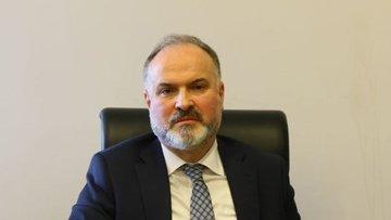 Gedikli: Türkiye yüksek faiz düşük kur döngüsüne sokulmak...