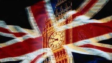 İngiltere'de düşük işşizlik ücret artışlarını destekleyemedi