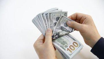 Societe General'in yıl sonu dolar/TL beklentisi 3.35