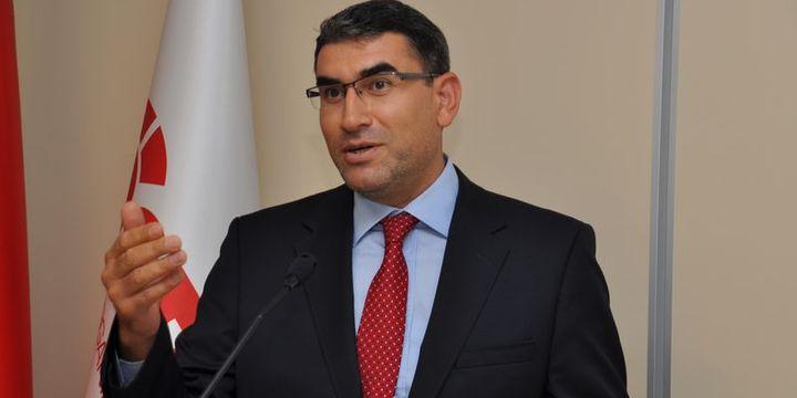 500 milyon lira bütçeli destek KOBİ