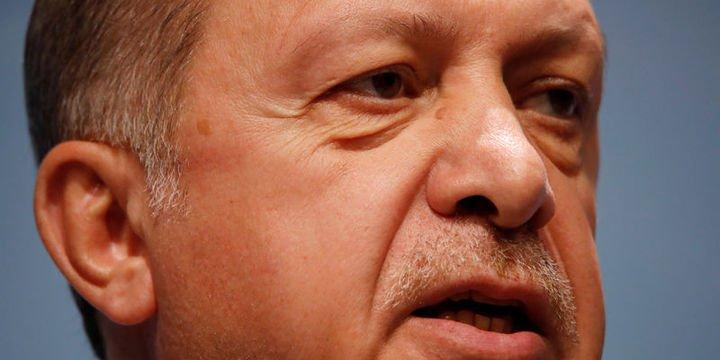 Erdoğan: TEOG