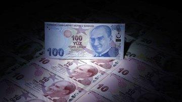 BES'teki 3 milyonu aşkın katılımcı 1 milyar lira biriktirdi