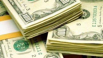 Dolar tahvil faizlerinin desteğiyle 3 günden beri ilk kez...