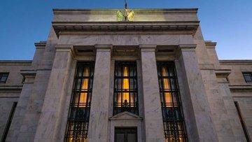 """""""Büyük soru Fed'in faizlerde olası Aralık artırımını nası..."""
