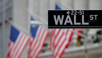 ABD tahvil faizleri QE'nin azaltılmasına ters tepki vereb...
