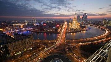 Yatırımcıların dikkati Türkiye'den sonra tekrar Rusya üze...