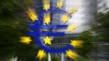 Avrupa'nın en büyük çöp tahvil fonu: Şimdi korkma zamanı