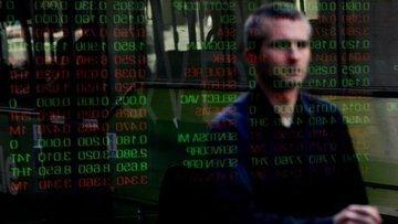 Küresel Piyasalar: Dolar Fed öncesi düşüşünü durdurdu, hi...