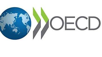 OECD/Mann: Fed'in faiz artırımı yukarı yönlü beklentiyi s...