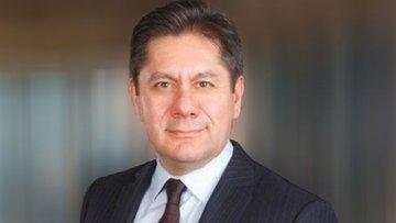 ABank'ta yeni CEO Kaan Gür oldu