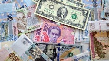 Rusya limanlarda dolar yerine rubleye geçiyor