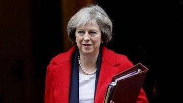 """""""Birleşik Krallık boşanma tazminatı için 20 milyar euro t..."""