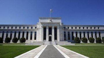 Fed bilançoyu Ekim ayında küçültmeye başlayacak